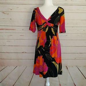 ❤️❤️ Ronnie Nicole dress size 10